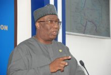 Photo of Railways Ministry to order 35 trains in June – Minister