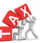 ?Move away from current approach of collecting VAT – GRA told