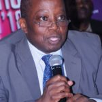 Halt investigation against Auditor-General – Domelovo to EOCO