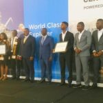 KIC AgriTech Challenge: 2 startups win $ 100,000 prize
