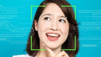Photo of Emotion-detecting tech should be restricted by law – AI Now