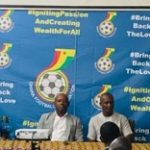 GFA holds workshop? ?for club coaches