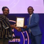 ?CBG reiterates commitment to supporting business, economic reporting