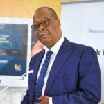 ?GCB Bank introduces G-Money platform