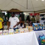 EximBank drives buy 'Made in Ghana' agenda