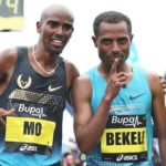 Bekele backs Farah'sreturn?