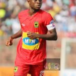 Kotoko aim to break Chelsea …as Hearts, Oly chase first win