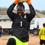 Women Premier League roars off