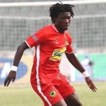 Kotoko to vent spleen on Dwarfs