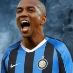 Young agrees Inter Milan deal