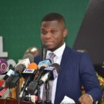 Bagbin, Haruna, Muntaka betrayed NDC – Sammy Gyamfi