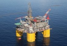 Photo of 'Government must intensify oil exploration in northern Ghana'
