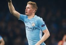 Photo of Leicester host Man City in delicious clash