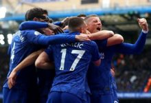 Photo of Chelsea down Spurs to strengthen grip on fourth