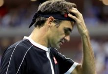 Photo of Federer undergoes knee surgery set to miss French Open