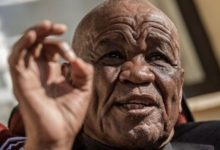 Photo of Lesotho PM denies fleeing as murder charges loom
