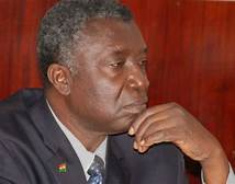 Photo of Prof. Frimpong-Boateng breaks silence on galamsey bribery allegation