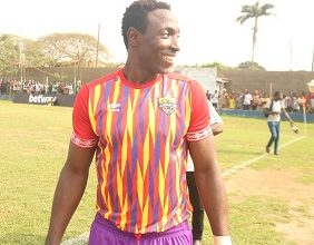 Photo of FAC: Hearts, Kotoko face Danbort, Asokwa Deportivo test