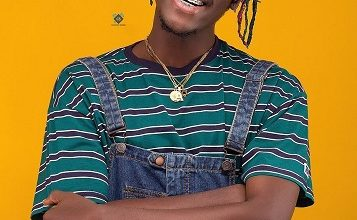 Photo of Create enabling environment for women in music – Kofi Mole