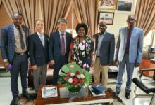 Photo of Korea to provide $100m for Techiman Water Supply Project