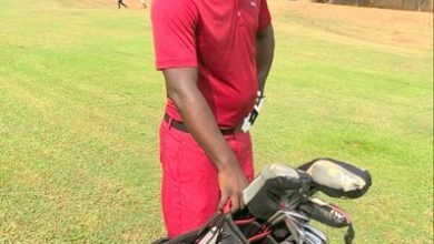 Photo of Golf: Achimota to hold Caddies tourney Feb 24
