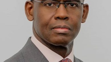 Photo of Prudential Bank appoints John Kpakpo Addo as new MD