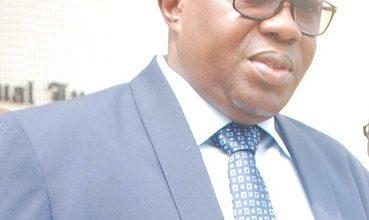 Photo of Ofosu Ampofo, Kweku Boahen case: Court dismisses stay of proceedings motion