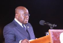 Photo of Pres to give State of the Nation address on Thursday