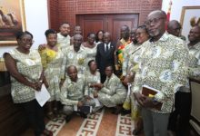 Photo of Govt to tackle overcrowding in prisons