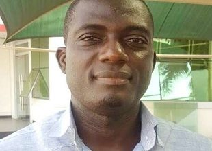 Photo of NPP chairman suspended over alleged secret recording of Prof. Frimpong-Boateng