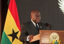 Photo of President delivers State of the Nation Address today