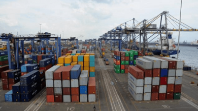 Photo of Progress made at ports under threat – IMANI