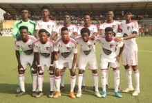 Photo of WAFA aim to halt Ashgold …as Hearts get set to tame Sharks
