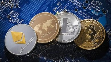 Photo of Cryptocurrency, Bitcoin and Blockchain  Trends