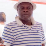 Ghana mourns legends Afriyie, Kwesi Owusu