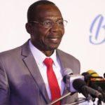 GJA demands swift investigation into assault of TV3 journalist by soldier