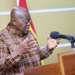 To extend 2-week lockdown or not:Ghana on edge …as it awaits test results of 19, 276 contact tracing persons