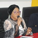 ECOWAS urged to remain resolute in executing goals amid COVID-19