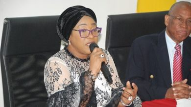 Photo of ECOWAS urged to remain resolute in executing goals amid COVID-19
