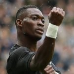 Covid-19: Atsu joins Eto'o, Drogba… to hit out at French doctors on vaccine test in Africa