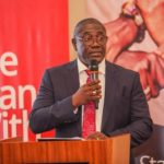CBG explains payment modalities to customers of collapsed financial institutions