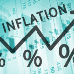 Producer price inflation for March drops