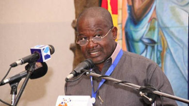 Photo of Govt can't be trusted with Heritage, Stabilisation Fund