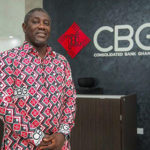 Containing Covid-19: CBG donates Gh?200, 000 to Noguchi and the Trust Fund