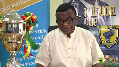 Photo of Postpone elections if cases, fatalities peak – Governance expert