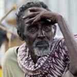 Family mourns as US drone attacks in Somalia continue