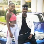 "Tinny out with ""Heartbeat"" featuring M-Fly"