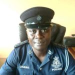 Police arrest 2 for alleged robbery