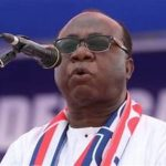 NPP predicted Mahama will lose election petition – Freddie Blay