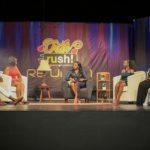 Date Rush Season 3: Reunion starts airing on Sunday